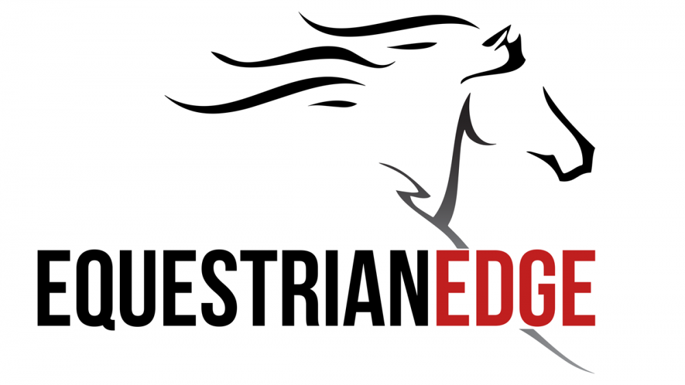Launching Equestrian Edge
